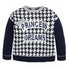 Mayoral sweter 4331 20