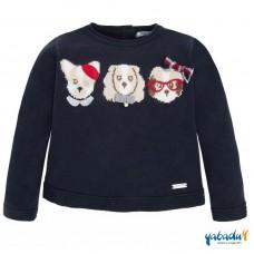 Mayoral sweter 4323 10