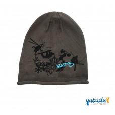 Barts czapka Barts 0379414