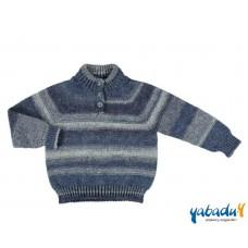 Mayoral sweter 4320 92