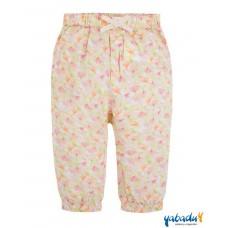 Mayoral spodnie 1515 59