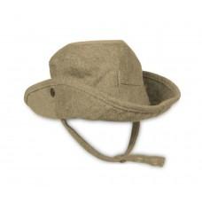 Mayoral czapka 7