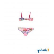 Mayoral bikini 56