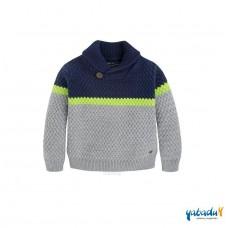 Mayoral sweter 4303 55