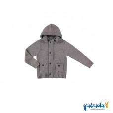 Mayoral sweter 7341 37