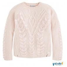 Mayoral sweter 7315 10