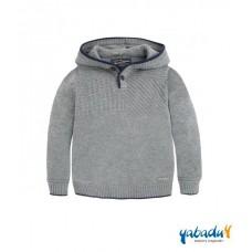 Mayoral sweter 4311 34