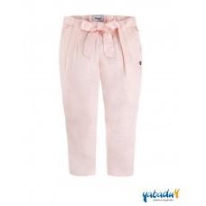 Mayoral spodnie 3530 23