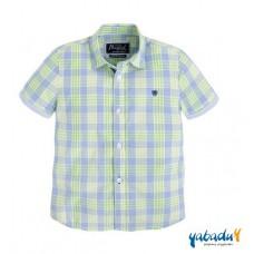 Mayoral koszula 3138 36
