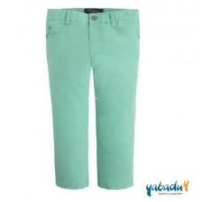 Mayoral spodnie 509 50