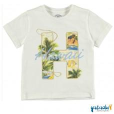 Mayoral koszulka 3024 73