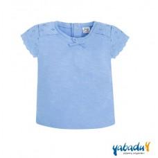 Mayoral koszulka 105 33