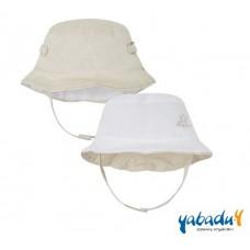 Mayoral kapelusz 9160 56