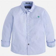 Mayoral koszula 3161 32