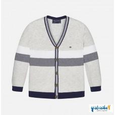 Mayoral sweter 6305 77