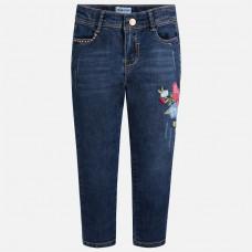 Mayoral spodnie 3512