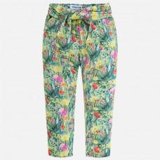 Mayoral spodnie 3510