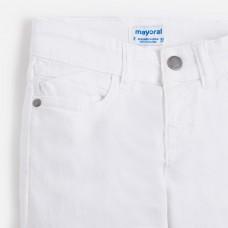 Mayoral spodnie 3544
