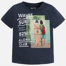 Mayoral koszulka 3073