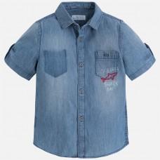 Mayoral koszula 3160