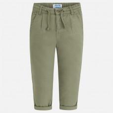 Mayoral spodnie 3542