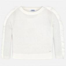 Mayoral sweter  6304