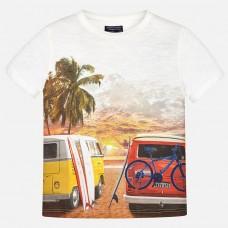 Mayoral koszulka 6086