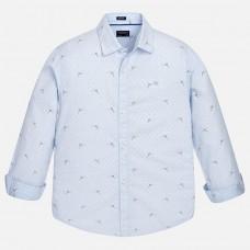 Mayoral koszula 6154