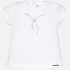 Mayoral koszulka 105