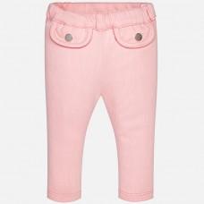 Mayoral spodnie 1530