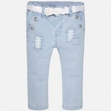 Mayoral spodnie 1526