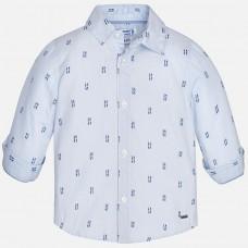 Mayoral koszula 1168