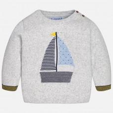 Mayoral sweter 1324
