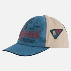 Mayoral czapka z daszkiem 10378