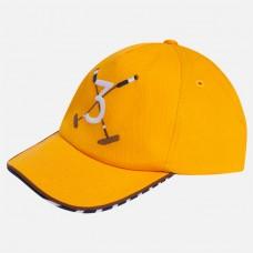 Mayoral czapka z daszkiem 10376