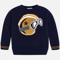 Mayoral sweter 4304