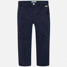 Mayoral spodnie 4524