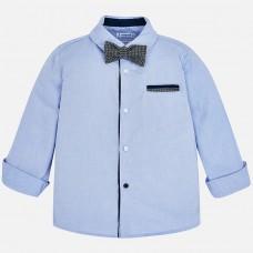 Mayoral koszula 4138