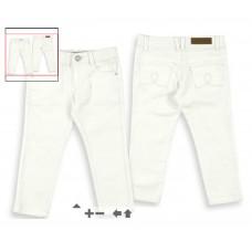 Mayoral spodnie 58