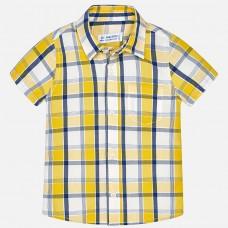 Mayoral koszula 1162