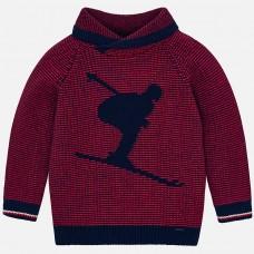 Mayoral sweter 4302
