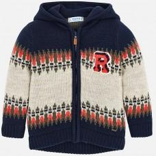 Mayoral sweter 4338