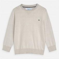 Mayoral sweter 311 76