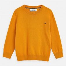 Mayoral sweter 311 78