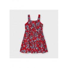 Mayoral sukienka 3947 3