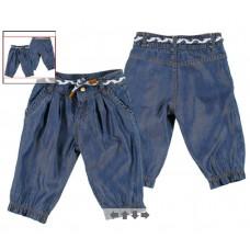 Mayoral spodnie 3561 60