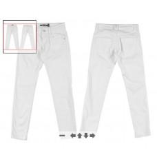 Mayoral spodnie 75