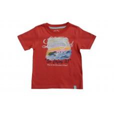 Mayoral T-shirts 3041 13