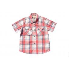 Mayoral koszula3166 94 czer krata