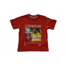 Mayoral T-shirts3039 33 czer